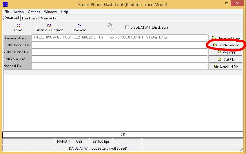 Lenovo a328 flash tool download | Lenovo A328 S322 Firmware