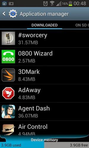 Samsung Galaxy J1 Sm J120g 2016 Pit File Download