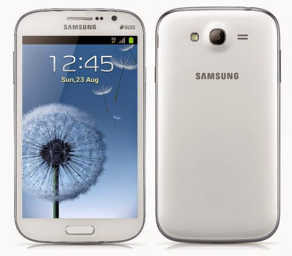 stock rom samsung galaxy grand duos i9082