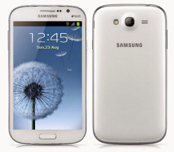 samsung galaxy grand duos i9082 stock firmware