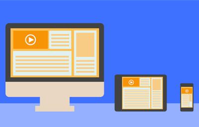 Cara Membuat Tampilan Youtube Responsive di Blogger