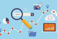 Optimasi Kecepatan Halaman   Membuat Website SEO Friendly