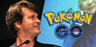 membuat pokemon go