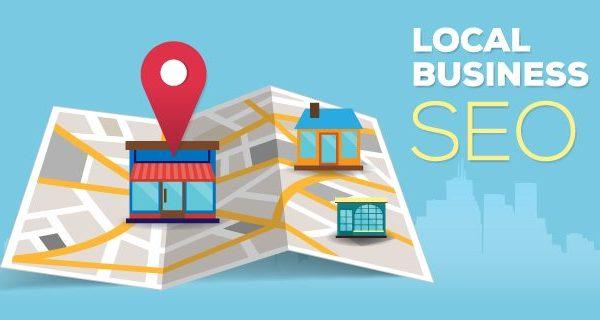 Cara Meningkatkan Ranking Website Bisnis