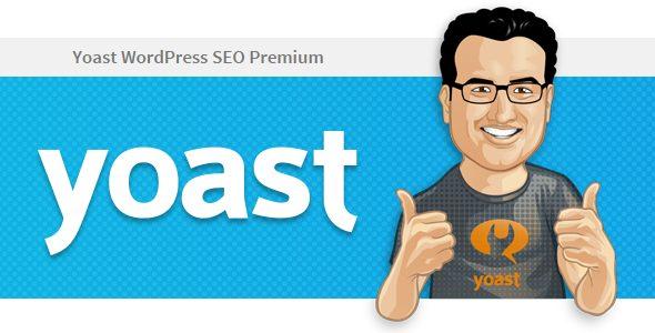 Cara Menggunakan Plugin Wordpress Yoast SEO Premium