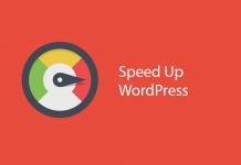 Cara Mempercepat Halaman Website Wordpress