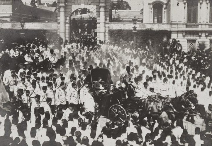 iring-iringan-sultan-hamid-ii-1876-1909