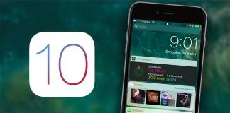 9 Alasan Kamu Harus Download iOS 10 Sekarang
