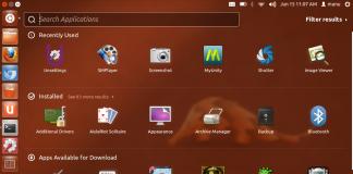 6 Hal yang Membuat OS Ubuntu Lebih Baik dari Windows