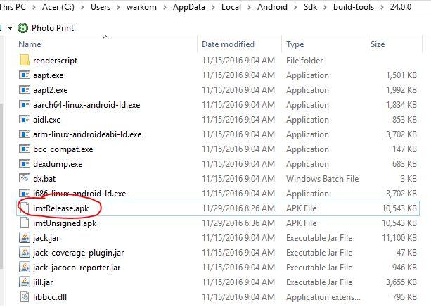 013-cara-publish-aplikasi-ionic-ke-google-play