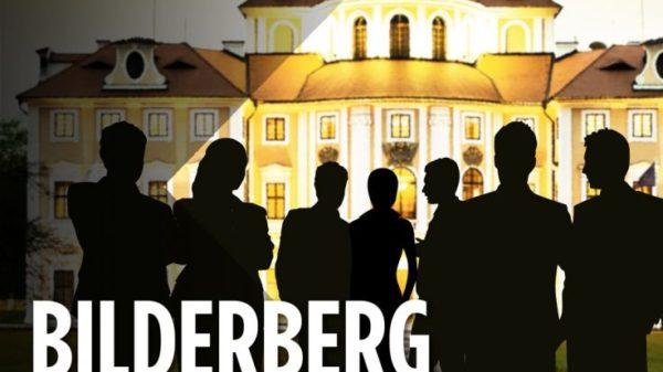 Inilah Agenda Bilderberg 2017