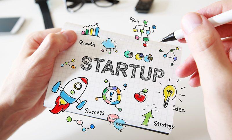 Cara Membangun Startup yang Sukses