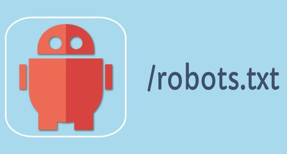 Cara Membuat Robots.txt yang Mudah di Index Google dengan Yoast SEO
