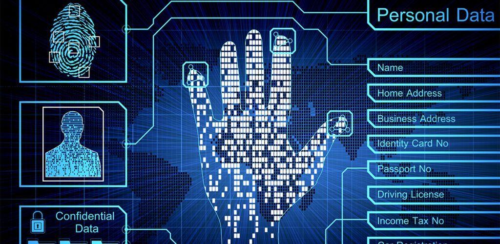 Mengenal Teknologi Biometik