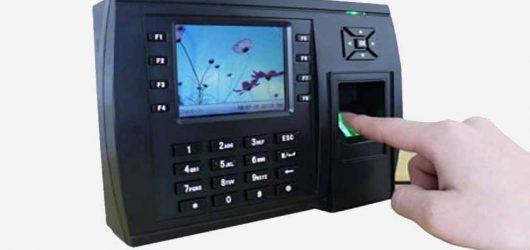 mengenal teknologi biometrik
