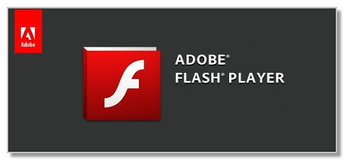 Download Adobe Flash Player Gratis