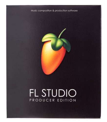 Download FL Studio Producer Edition Gratis