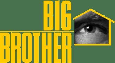 Big Brother Skenario Elit Global Mengontrol Seluruh Manusia di Dunia